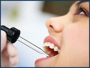 argento colloidale uso interno argento colloidale uso interno posologia e dosaggio