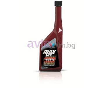 Bg Clean Engine Flush Kemasan 325ml Made In Usa