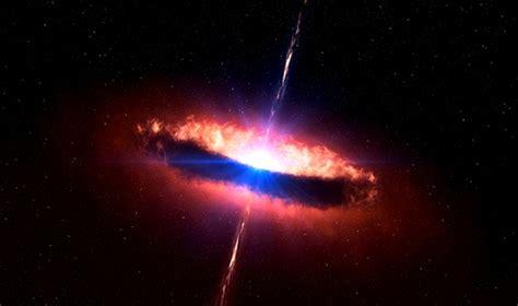 imagenes del universo y sus galaxias espejo encantado leyendas