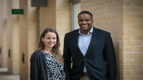 How To Get A Prestigious Mba Reddit by Oxford Mba Scholarship Targets Business Leaders Of