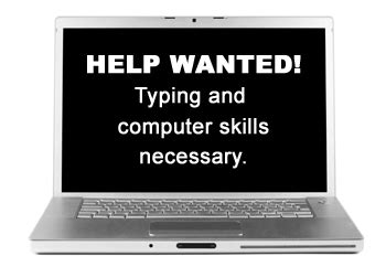 free job training employment education skills professions
