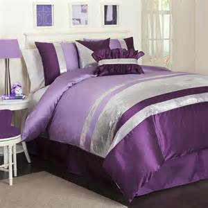 Jewel Tone Duvet Covers The Exhaustive List Of Best Bedding Sets In 2013