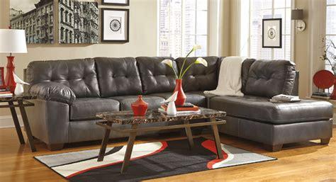 longs wholesale furniture