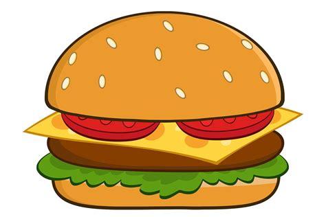 emoji burger burger clipart emoji pencil and in color burger clipart