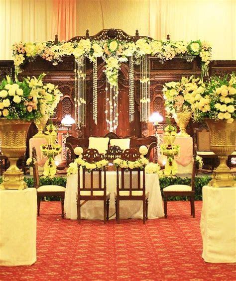 Price List Wedding Cake Jakarta by Wedding Decoration Price List Jakarta Image Collections