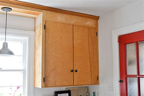 inexpensive kitchen cabinet doors high resolution inexpensive cabinet doors 6 update old
