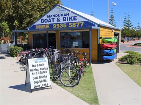 paddle boats mandurah mandurah boat bike hire mandurah boat hire hello perth