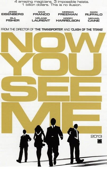 film bagus now you see me now you see me movie review for families mary tyler mom
