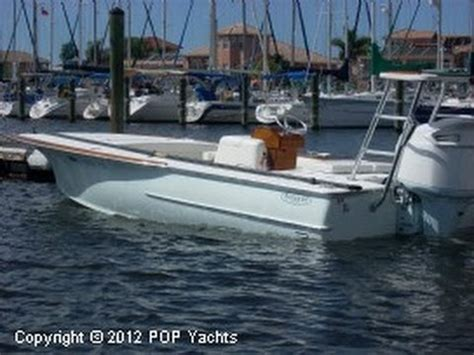 willy roberts flats boats for sale unavailable used 2003 bayshore 20 flats boat in apollo