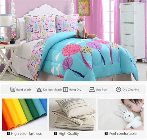where to buy nice comforter sets nice hotel king size bedding sets cheap buy hotel