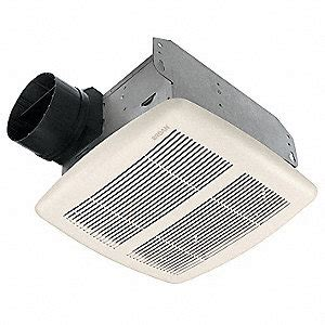 8 5 x 8 5 bathroom fan broan 8 quot x 8 1 4 quot x 5 3 4 quot bathroom fan 80 cfm 0 3 s