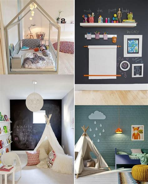 montessori room best 25 montessori room ideas on toddler