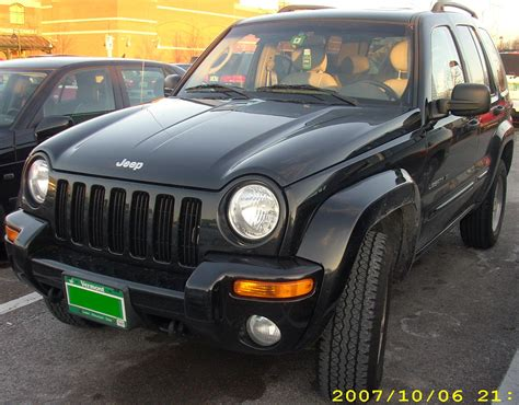 black jeep liberty 2002 file 2002 04 jeep liberty jpg wikimedia commons