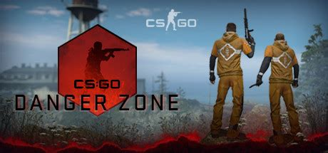 counter strike: global offensive on steam