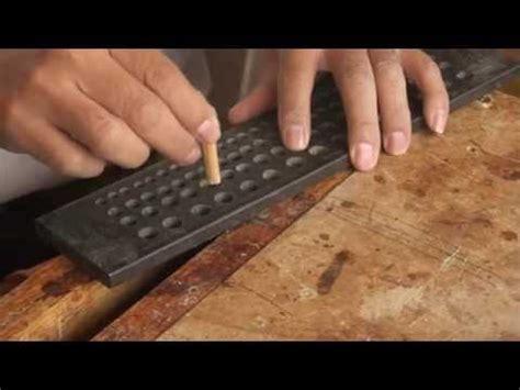 tips  el taller de carpinteria  el hogar youtube