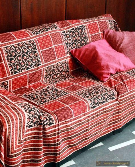teli arredo etnici oltre 1000 idee su copri divano su copridivani