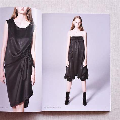 pattern for japanese drape top drape drape hisako sato pdf fashion sewing pattern making