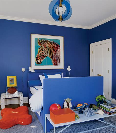 Decor For Boys Room Bedroom Decor Fresh 15 Cool Boys Bedroom Ideas