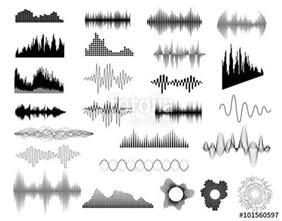 Media Room Idea - 17 best ideas about sound wave tattoo on pinterest waves