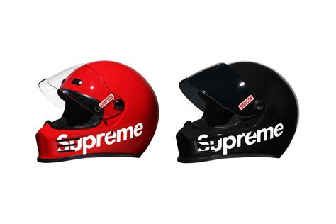 the supreme supreme 2016 fall winter accessories hypebeast
