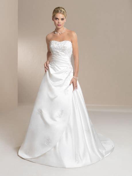 Hochzeitskleider Shop by Abendmode Brautmode