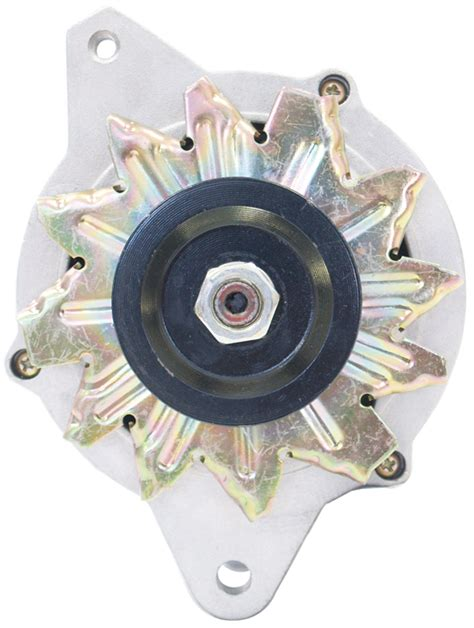 daihatsu charade alternator brand new alternator suits daihatsu charade g10 1 0l cb23