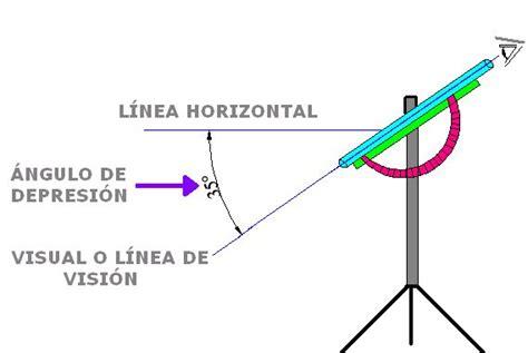 desde un barco un observador determina aplicaci 243 n razones trigonometricas y soluci 243 n de