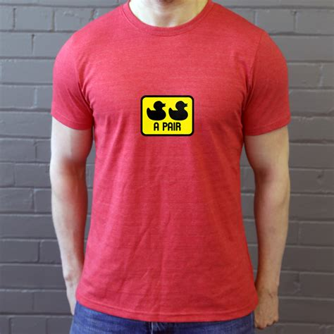 Pair T Shirts A Pair T Shirt From Bodylinetshirts