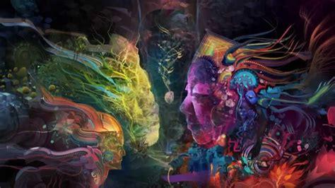 voices  nirvana vocal psybient compilation vol