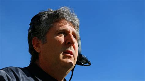 Some Thoughts From Mike Leach Addicted To Quack