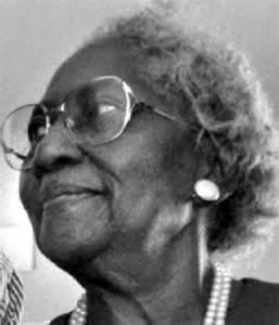 Claudette colvin civil rights activist medical professional