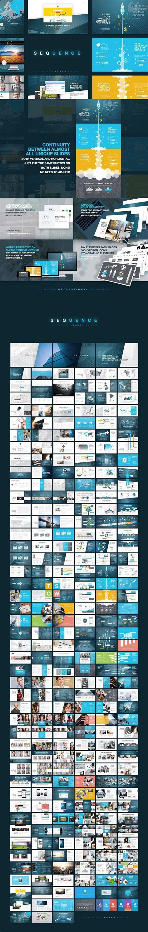 1000 ideas about calendar templates on pinterest