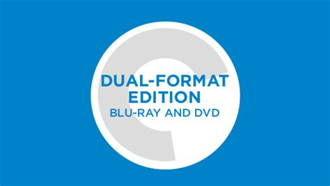 dual format the criterion collection the current why dual format
