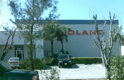 romark a c plumbing palm springs fl 33461 angies list noland company 8870 belvedere rd west palm fl 33411 yp