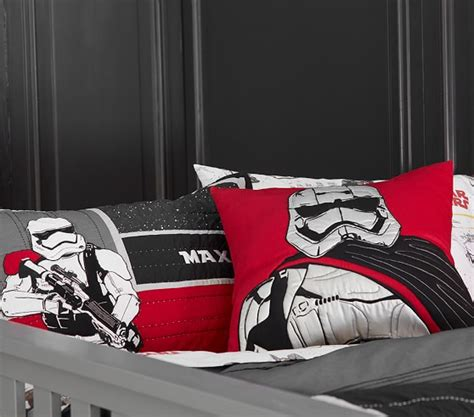 Wars Quilted Bedding by Wars The Awakens Quilted Bedding Pottery