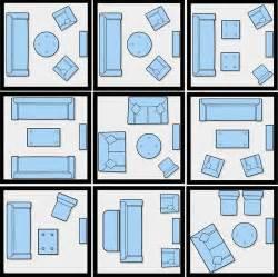 Uma Floor L Como Arrumar Os M 243 Veis Em Uma Sala Pequena Limaonagua