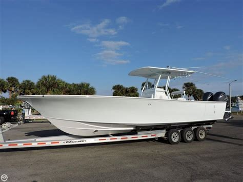 seacraft boats for sale florida sea craft boats for sale boats