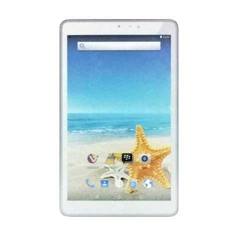 Hp Advan Tablet 10 Inch jual advan vandroid t3h tablet putih 10 1 inch 8 gb harga kualitas terjamin