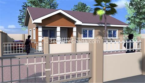 two bedroom houses for sale 2 bedroom house for sale tema sellrent ghana
