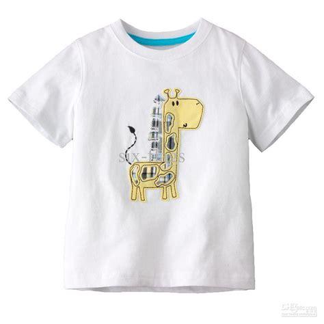 T Shirts Baby best baby t shirt photos 2017 blue maize