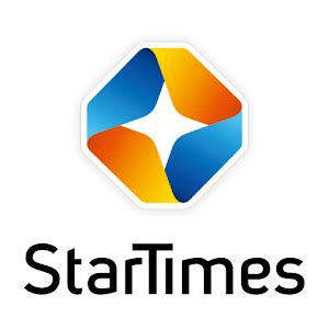 startimes live tv & football android apps on google play