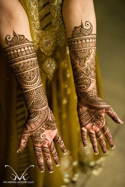 bridal henna design videos 22 exotic bridal mehndi designs indian makeup and beauty