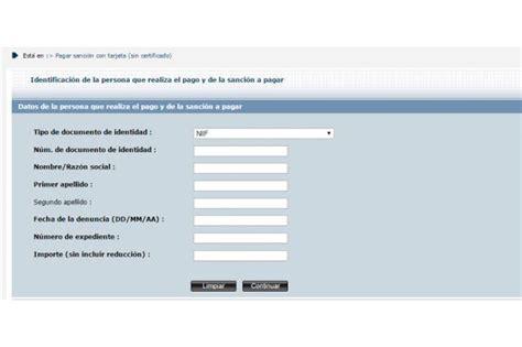 formato de pago de tenencias en cdmx pago de multas cdmx newhairstylesformen2014 com
