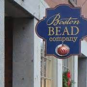 Boston Bead Company Arts Crafts Cambridge Ma Yelp