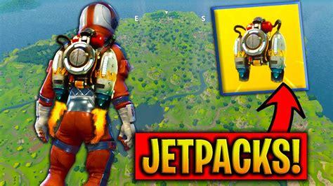 fortnite is bad for jetspacks coming to fortnite battle royale fortnite