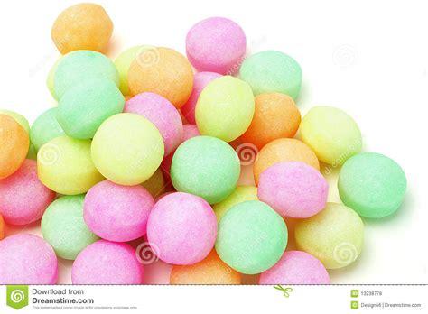 Under Kitchen Sink Cabinet colorful fumigant naphthalene balls stock photo image