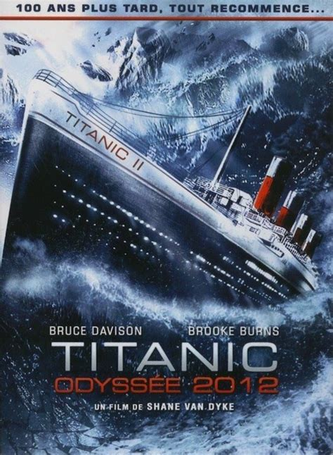 film titanic 1953 en streaming vf complet film titanic odyss 233 e 2012 2010 en streaming vf complet