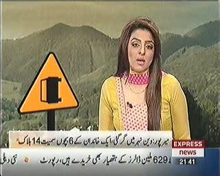 pakistani television captures and hot models:  ayesha