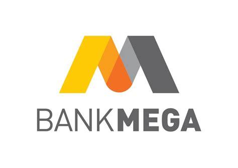 Email Bank Mega | the coffee bean diskon sai 50 dengan kartu kredit bank