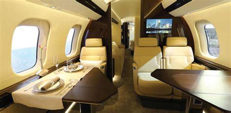 design for environment bombardier global 7000 mockup is bizav s biggest business aviation